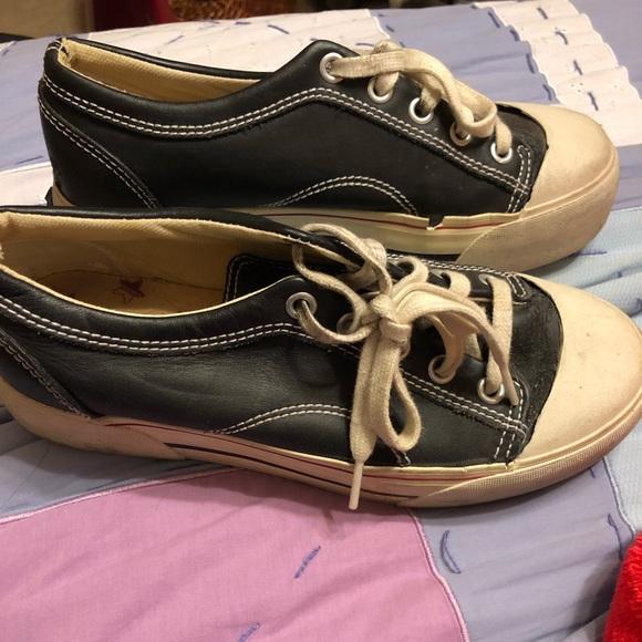 Keds Shoes | Vintage Keds | Poshmark